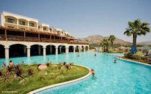 Foto Hotel Iberostar Lindos Imperial in Kiotari ( Rhodos)